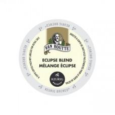 VH-Eclipse Blend