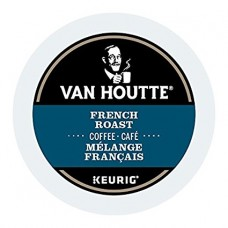 VH-French Roast