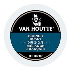 VH-French Roast