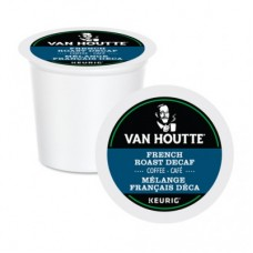 VH-French Roast *DECAF*