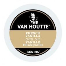 VH-French Vanilla