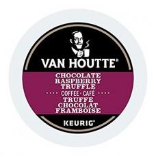 BULK Van Houtte - Raspberry Chocolate Truffle (192ct)