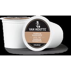 VH-Vanilla Hazelnut