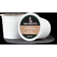 VH-Vanilla Hazelnut *DECAF*