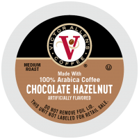 Victor Allen - Chocolate Hazelnut