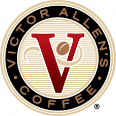 Victor Allen - 100% Colombian (24ct)