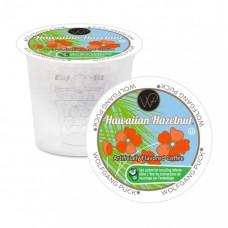 WP-Hawaiian Hazelnut