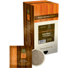 WP-Provence French Roast Coffee Pods 18 Ct