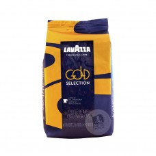 LavAzza - Whole Bean - Gold Selection (2.2lb Bag)