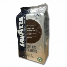 LavAzza - Whole Bean - Gran Filtro Italian Roast (2.2lb Bag)