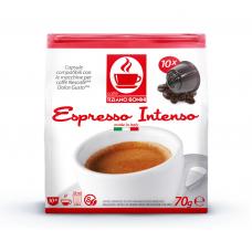 - Espresso Intenso DGC