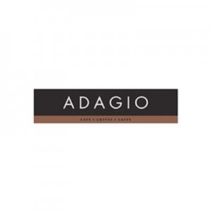 Adagio (2)