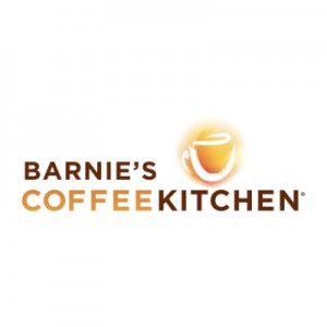 Barnies Coffee Kitchen