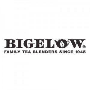 Bigelow