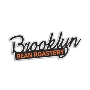 Brooklyn Bean Roastery
