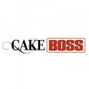 Cake Boss (10)