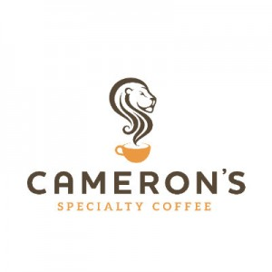 Cameron's Coffee (9)