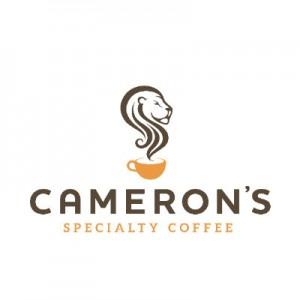 Cameron's Coffee (10)