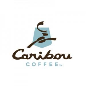 Caribou Coffee (5)