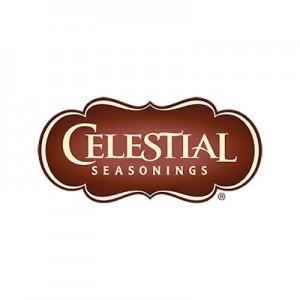 Celestial Seasoning