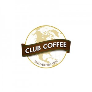 Club Coffee (6)