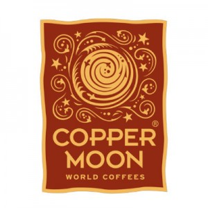 Copper Moon (0)