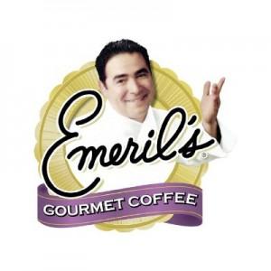 Emeril's (3)