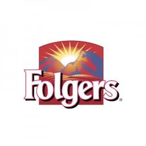 Folgers (7)
