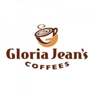 Gloria Jean's