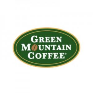 Green Mountain Coffee (33)