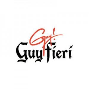 Guy Fieri (12)