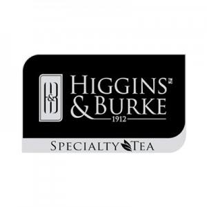 Higgins & Burke Tea (7)