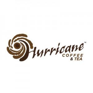 Hurricane (8)