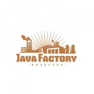 Java Factory