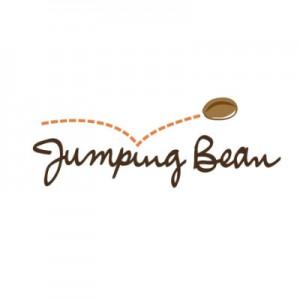 Jumping Bean