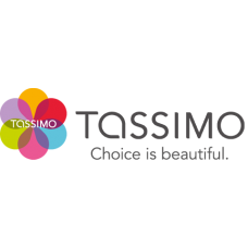 Tassimo DECAF Coffees Clear Out Package - FINAL SALE