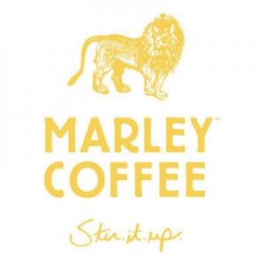 Marley Coffee (8)
