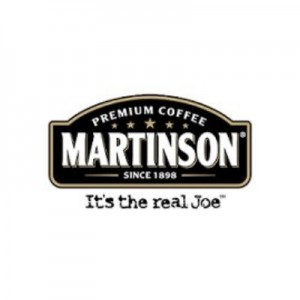 Martinson Coffee (20)