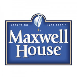 Maxwell House (0)