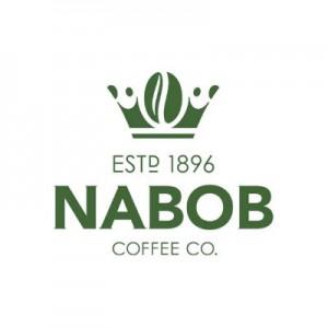 Nabob (0)