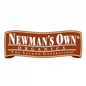 Newman's Own (2)
