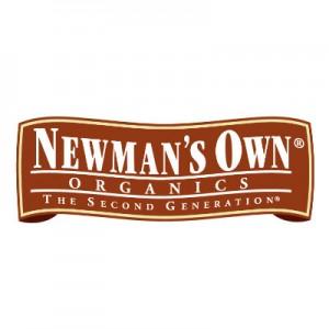 Newman's Own (3)