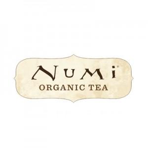 Numi Tea (0)