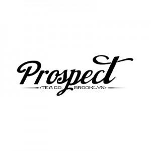 Prospect Tea (11)