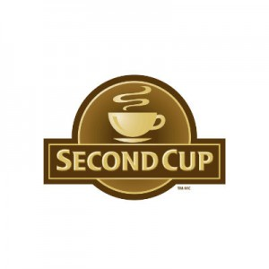 Second Cup Coffee (2)