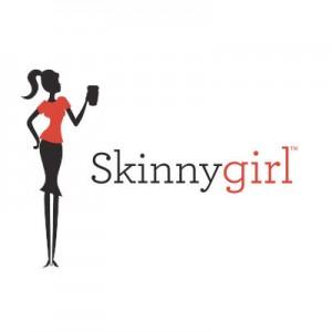 Skinnygirl Coffee