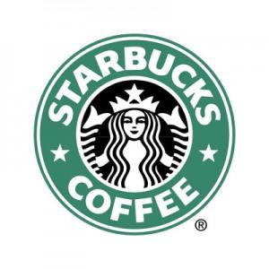Starbucks (11)