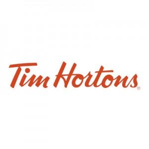 Tim Hortons (8)