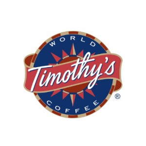 Timothy's (30)