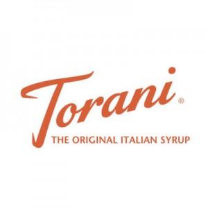 Torani Coffee (12)
